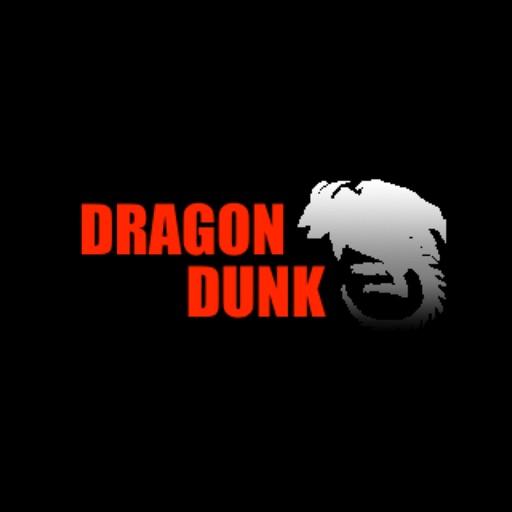 DragonDunk Icon