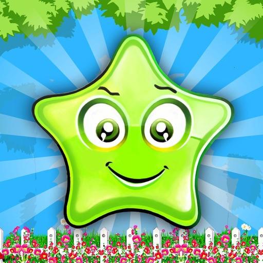 Tap Tap Pop HD Lite iOS App