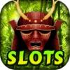 ` AAA Great Wall Slot Bonanza Bash (Lucky Jackpot Slots Casino) Slot Machine Games Free