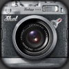 Camera Shot 360 Plus - camera effects & filters plus photo editor