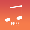 Free Music : Best Music From SoundCloud