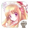 Princess Salon: Fairy Dress