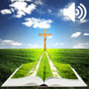 Audio Bible - Biblia Cornilescu (The Holy Bible in Romanian)