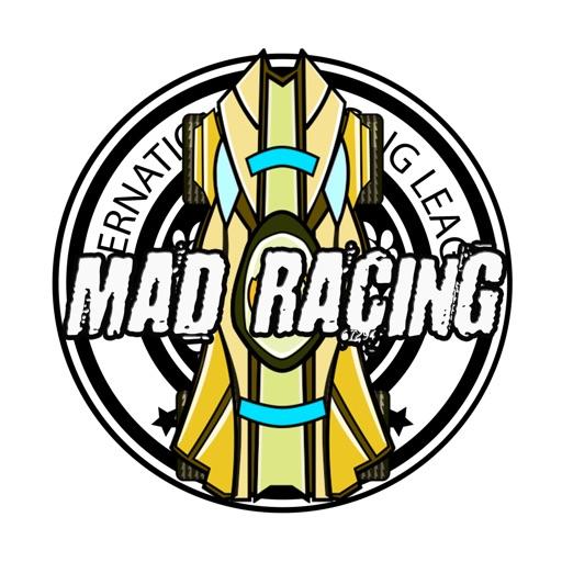Mad Racing