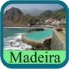 Madeira Island Offline Travel Explorer