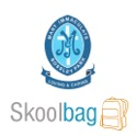 Mary Immaculate Primary Bossley Park - Skoolbag icon