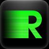 Roadify Transit - Subway and Bus App; Train, Bike, Ferry and car2Go