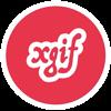 xGif Tools - create gif animation easily
