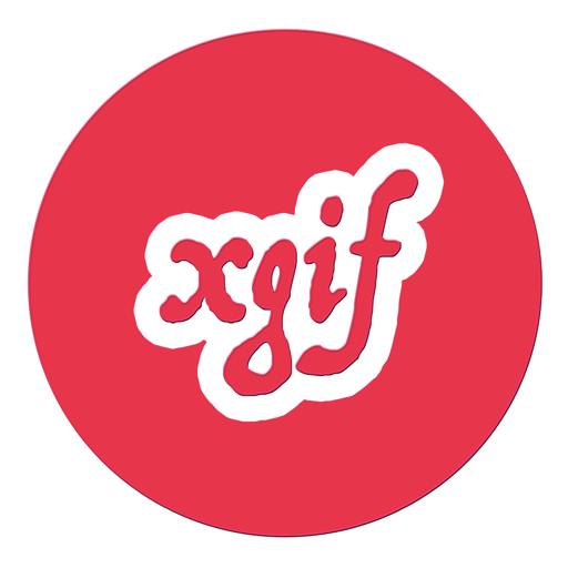 xGif Tools - create gif animation easily