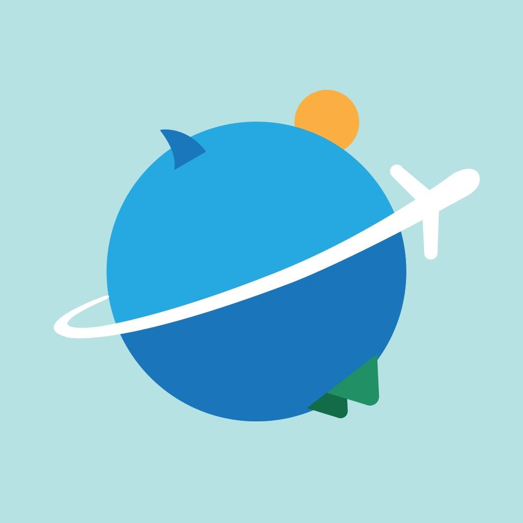 唯美旅行—全球旅游资讯聚合平台