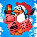 Christmas Alerts and Ringtones