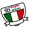 95PastaPizza