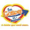 FM Gospel 93, 7 - Ibiapaba