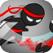 ` Ninja Bolt Urban Leap - Sprint, Slice, Dice, Run & Jump!