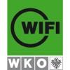 WIFI Tirol Newsreader - Blätterkataloge,  Lehrgangsprofile und aktuelle News