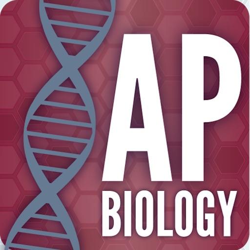 AP Biology iOS App