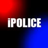 iPolice Flic Barre, Pistolet, Lampe-torche, Sirène et Codes de module de balayage