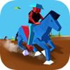 Lime Soda Games - Mountain Horse Ride ( 3D Game) artwork