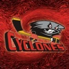 Northern Cyclones Hockey