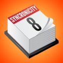 Syncronicity for Exchange icon