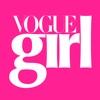 Voguegirl Korea