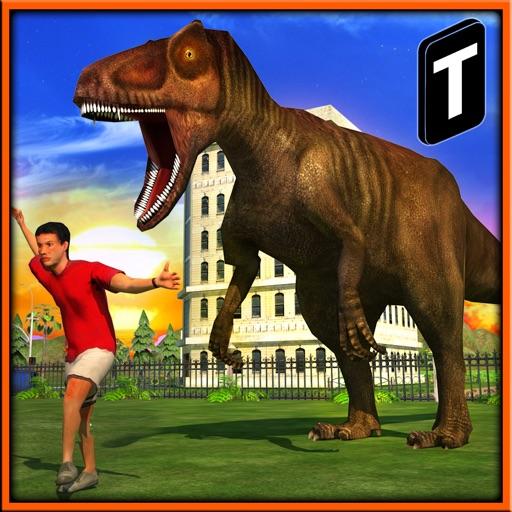Life of Dino 2015