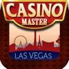 Fun Courtcard Darkness Slots Machines - FREE Las Vegas Casino Games