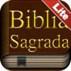 Biblia Sagrada - FREE
