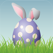 More Easter Eggs! icon