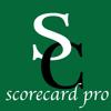 Scorecard Pro - Jeff Ring