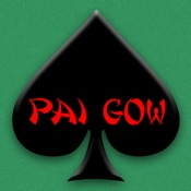 Fortune Pai Gow Hack Resources (Android/iOS) proof