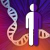 Gene Screen