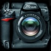 Camera Effect 360 - Best Photo Editor To Add Amazing Digital Art + Stylish Camera Filters Effects To Create Incredible Graphic Designs