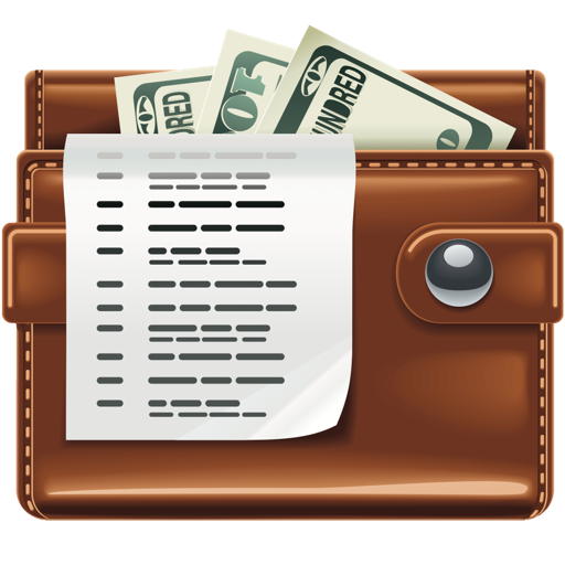 Saver Pro - Budgets & Money for Business