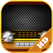 RadiON2 HD - The world's best music radio stations are here! - Sphere Apps Inc
