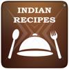 Indian Delicious Recipes