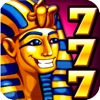 Фараон Автоматы Рулетка Казино Бинго — Аппараты Слоты (All Pharaoh's Fun Slots 2)