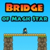 BRIDGE OF MAGIC STAR