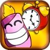 The Birthday App : Die Geburtstags-App