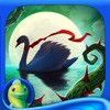 Grim Legends 2: Song of the Dark Swan HD - A Magical Hidden Object Game (Full)