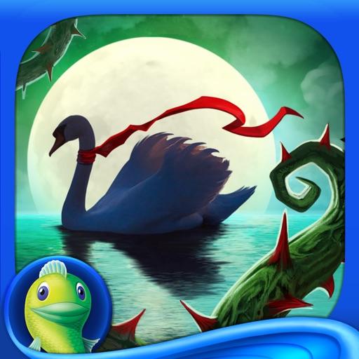 Grim Legends 2: Song of the Dark Swan HD - A Magical Hidden Object Game (Full)