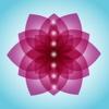 Chakra Meditiation chakra com