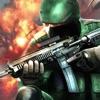 A SWAT Assault Commando (17+) - Gratuito Sniper Shooter Giochi