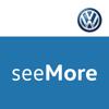 Volkswagen seeMore AT