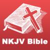 Li ying - NKJV Bible (Audio & Book)  artwork