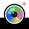 VideoMagix HD - Editor de Vídeo y Efectos de Vídeo