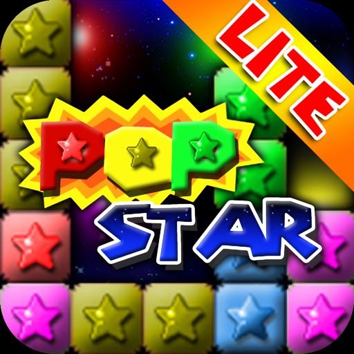 PopStar! Lite