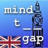 Mind the Gap – Spielend Englisch lernen!
