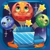 Match 4 Stars - Play Matching Puzzle Game for FREE !