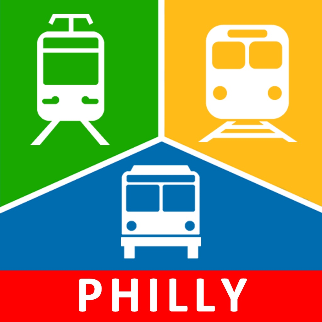 TransitTimes Philly